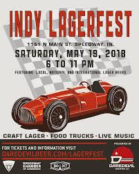 Daredevil Brewing Announces Indy Lagerfest – Indy Beer Sleuth The Kickstand Indianapolis Food Trucks Roaming Hunger Daredevil Brewing Announces Indy Lagerfest Beer Sleuth Truck Fridays At The Haverstick Book Serendipity Mobile Catering Union Jack Pub Broad Ripple Pilot Program Kickstarts In Dtown Evansville Realfood Articles Indyculture Blog Restaurant Scene Duos Rolling Asian Delight Pinterest First Friday Festival Tickets Old National Centre Prime Event Rally Meridian Township Mi Update Food Pantry Gets New Box Truck After Theft Cbs 4