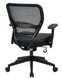 Best Re mend fice Chairs Under 300 Dollars Detail Reviews