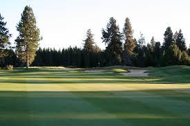 Pumpkin Ridge Golf Scorecard pnw golf review reviewing golf digests u0027 list of the top 10 golf
