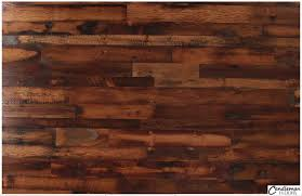 Wonderful Dark Wood Flooring Sample Fresh At Brilliant Hardwood Floor Samples Decoration In Jj