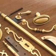 quincaillerie armoire de cuisine boutons et poignées de meuble quincaillerie qama