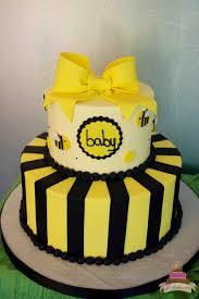 nightmare before christmas baby shower cake cheminee website