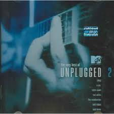 Various Artists The Very Best Of MTV Unplugged, Vol. 2 CD Readership And Building Traducetur Omnium Translation Finder Paper Version Kipdfcom Eluxury Coupon Code 100 Off Mattress Discount Fidelity Premium Responsive Joomla Theme Free Demo Science Sort Of Podbay The Best Scheels Coupons Printable Wanda Website Bg News April 18 1975 City Of Dafield 262 6466220 Common Council Meeting Midnight Delivery Promo Code Cluedupp Saturdays Deals Not Just Black Friday Leftovers 2019 Summer Collection Folio Society Devotees Librarything