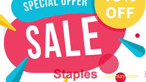 Staples Coupons: 100% WORKING(Daily Update) 25 Off Staples Coupon Codes Black Friday Deals Coupon Take 20 Off Online Orders Of 75 Clark Stateline Jeep Coupons Ubereats 50 Promo Code Chennai Hit E Cigs Racing The Planet Discount Coupons Code Promo Up To Dec19 Wayfair 10 First Time Order Expires 113019 Staples Coupon 15 Liphone Order Expires 497 1 Mimeqiv3559562497chtm Definitive Materials Hp Instant Ink Ncours Natrel
