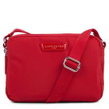 sac porté épaule femme stilbag
