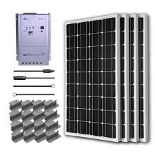 Ultimate Guide To Best RV Solar Panels, Kits & Systems Best Electric Cars 2019 Uk Our Pick Of The Best Evs You Can Buy How Many Years Do Agm Batteries Last 3 Lawn Tractor Battery Reviews Updated Mumx Garden Top 7 Car Audio 2018 Trust Galaxy Best Battery Charger For Car Reviews Buying Guide And Tips The 5 Trolling Motor Reviewed Models Nautilus 31 Deep Cycle Marine Battery31mdc Home Depot January Lithium Ion Jump Starter For Chargers Rated In Computer Uninterruptible Power Supply Units Helpful Heavy Duty Vehicle Tool Boxes