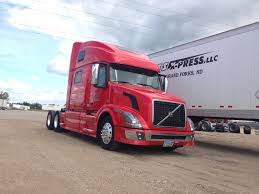 100 Lease Purchase Trucking Programs Driver FAQ S S Transport Inc