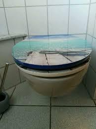 sanitärobjekte badezimmer
