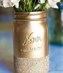 50 Great Mason Jar Ideas Easy Uses For Jars