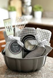 Wonderful Good Housewarming Gift Do It Yourself Basket Ideas For All Occasions Best Gifts Friends