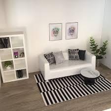 110 wohnzimmer ideen ikea ideas home decor home ikea