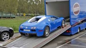 Bugatti Veyron For Sale With Matching Transport Truck | Motor1.com ... Bugatti Veyron Ets2 Euro Truck Simulator 2127 Youtube Car Truck Business Catches Up To Auto Show Imagery Pics Of Bentley Pictures Bugatti Camionette Type 40 1929 Pinterest Cars Veyron Pur Sang Sound Start Furious Revs Pick On Gmc Trucks Research Pricing Reviews Edmunds 2017 Chiron First Look Review Resetting The Benchmark Police Ford Debuts 2016 F150 Special Service Vehicle If Were A Pickup Heres Tough Job Valet Around Vision Price Photos And Specs 2 Mods 127