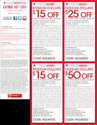 Printable Macy's Coupons | Printable Coupons Online Coupon 20 Off Purchase Of 50 Or More Use Code Blkfri50 Best Sources For Online Coupons Products You Need 7 Ways To Save Big At Macys Slickdeals How Does Retailmenot Work Popsugar Smart Living 4th July Instore Coupon 2019 Beproductlistscom Promo Enables To Go Shopping Till Drop Coupon Code Instore Asheville Coupons Codes Dell Pinned September 17th Extra 30 Off Online Via January 20 25 Free 10 Gift Smartphone Required Couponing 101 2018 New Printable