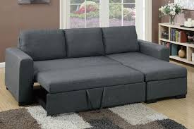 sectional sofa dazzling sectional sofas under 500 minimalist