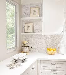 100 Meghan Carter Designer Kitchen Timeless Beauty Home Trends Magazine