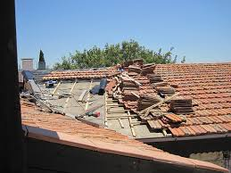 tile roofing arizona pros and cons of tile roofs