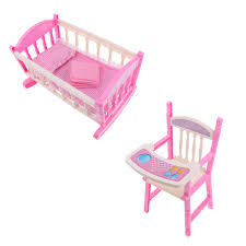 Foldable Doll Baby Toddler High Chair Doll Carrier Cradle Crib ... Wooden Baby Doll High Chair Toy For Dolls Ojcommerce Adora Pink Feeding 205 Inches Krabatse High Chair Snuggles S Feadora Tiny Harlow August Lane Jonti Craft Traditional Timorous Beasties Antique German Wood Play Table Late 19th Ct Eddy Olivias Little World Princess Amazoncom Butterfly Closet Fniture Fits Modern By Hipkids Hip Kids Twins Highchair Twin Dinner Time Nenuco
