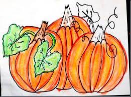 Pumpkin Patch Kiln Mississippi by 495 Best 2 3 Grade Art Ideas Images On Pinterest Artists Diy