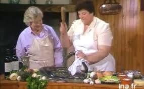 la cuisine de maite maïté obligée de fermer restaurant des landes photos télé