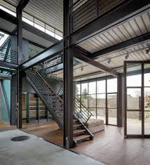 100 Modern Industrial House Plans Best 25 Design Top Image Gallery Site