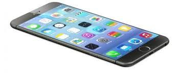 Apple iPhone 6 release date September 9 iPhone 6 rumors roundup