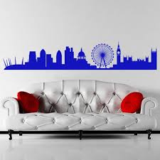 Wall Mural Decals Uk by Sticker Mural Hello Kitty Picture More Detailed Picture About