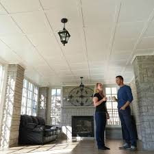 2x2 Ceiling Tiles Canada by Ceiling Tiles Costco