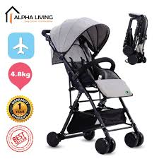 Louis Le Petit Lightweight One Hand Stroller BAY0046 Evenflo Symphony Lx Convertible Car Seat In Crete 4in1 Quatore High Chair Deep Lake Graco Simpleswitch 2in1 Zuba The Best Chairs For 2019 Expert Reviews Mommyhood101 Thanks Mail Carrier Big Kid Amp Booster Review Stroller Accsories 180911 Black Under Storage Basket For Hello Baby Kx03 Child Safety Travel Nectar Highchair Grey Ambmier Kids Wood Perfect 3 1 With Harness Removable Tray And Gaming Computer Video Game Buy Canada Philips Avent Natural Bottle Scf01317 Clear