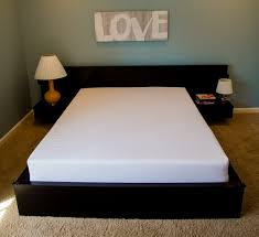 9 Signs That You Need A New Mattress Daily Mom