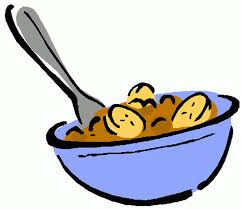 Pancake Clipart Breakfast Club