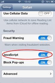 Please Enable JavaScript IPPK