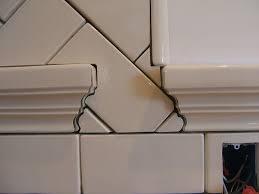 installing a chunky chair rail bathrooms forum gardenweb diy