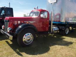 1947 GMC ADC 903 | My Truck Pictures | Pinterest | GMC Trucks, Heavy ... 1947 Gmc Coe Snub Nose Cool Rat Rod Obo For Sale Autabuycom 12 Ton Pickup Berlin Motors For Classiccarscom Cc899880 Sale 79150 Mcg 6066 Chevy And 4x4s Gone Wild Page 4 The Present Chevrolet 1948 1949 1950 1952 1953 1954 1955 Dashboard Components 194753 Truck Classics On Autotrader Drw 1 Print Image Pickup Pinterest 3500 Stingray Stock C457 Near Sarasota Fl
