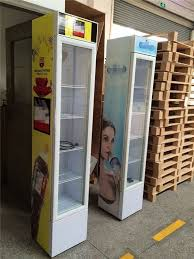 Beer Fridge Suppliers And Manufacturers At Alibaba