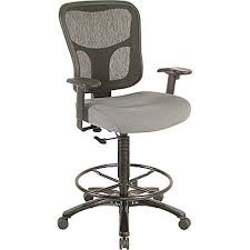 Tempur Pedic Office Chair Tp8000 by 17 Best Office Furniture Images On Pinterest Office Furniture