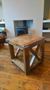 quick and easy woodworking projects 98