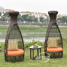 Tropical Hotel Village Patio Stylish Chairs Outdoor Pe Rattan Waterproof  Funiture - Buy Hotel Furniture,Patio Outdoor Chair Furniture,Rattan  Furniture ... Scab Outdoor Chair Lisa Waterproof 2861 Ze Wp 88 Upcycled Outdoor Fniture Weather Resistant China Weather Resistant Rattan Wicker Alinum Chair In Polypropylene And Polycarbonate Idfdesign Amazoncom Uheng 6 Pack Patio Cushions With A Nurse And Nerd Weatherproofing The Adirondacks Wood Glamorous Parsons Ding Chairs Target John Set 2018 Adirondack Porch Deck Fniture All Proof From Hongxlin21 7538 Dhgatecom Heavyduty Round Table Garden Metal Cast Restaurant Buy Stylish Weatherproof Lovable Teak 2 Pcs 217x236x35