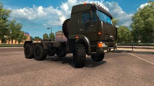KAMAZ 6460 & 65225-22 1.21 | ETS2 Mods | Euro Truck Simulator 2 Mods ... Bell Brings Kamaz Trucks To Southern Africa Ming News Parduodamos Maz Lkamgazeles Ir Kitu Skelbiult Kamaz Truck Sends A Snow Jump Vw Gti Club Truck With Zu232 By Lunasweety On Deviantart Goes Northern Russia For An Epic Kamaz In Afghistan Stock Photo 51100333 Alamy 63501 Mustang 2011 3d Model Hum3d 5490 Tractor Brochure Prospekt Auto Brochure Military Eurasian Business Briefing Information Racing Vs Zil Apk Download Free Game Russian Garbage On A Dump Image Of Dirty 5410 Update 123 Euro Simulator 2 Mods