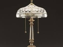 table ls antique oil ls kerosene oil ls aladdin blue