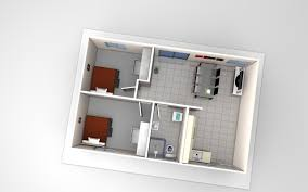 Two Bedroom Granny Flat Plans For Australia House Plans Granny Flat Attached Design Accord 27 Two Bedroom For Australia Shanae Image Result For Converting A Double Garage Into Granny Flat Pleasant Idea With Wa 4 Home Act Australias Backyard Cabins Flats Tiny Houses Pinterest Allworth Homes Mondello Duet Coolum 225 With Designs In Shoalhaven Gj Jewel Houseattached Bdm Ctructions Harmony Flats Stroud
