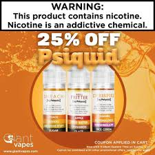 Psiquid - Save 25% On All Psiquid At Giant Vapes!... | Facebook Giantvapes Instagram Posts Gramhanet Giant Vapes Coupon Codes Giantvapes Twitter Take 20 Off Charlies Chalk Dust At Ecigarette Forum 15 Off Chubby Bubble Get Your Bubblegum Eliquids Ez Weekend Sale Starts Now 25 Everything E Hash Tags Deskgram Heres An Excellent Memorial Day This Time Over Vapes Coupon Coupon Codes I9 Sports Juul 2018 Vapeozilla