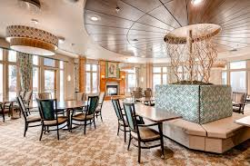 100 Housing Interior Designs Senior News Award 2016 Rosemark Design