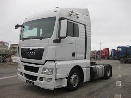 MAN TGX 18.440 BLS 4x2 - Standard - Automarket Man Tgs18440 4x4 H Bls Hyodrive Hydraulics Tractor Units Tgs 26400 6x4 Adr Tgx 18560 D38 4x2 Exterior And Interior Youtube How America Keeps On Trucking Tradevistas Kleyn Trucks For Sale 28480 Tga 6x2 Manual 2007 Armored Truck Drivers Job Titleoverviewvaultcom Der Neue 18480 Easy Rent Used 18440 4x2 Euro 5excellent Cditionne For Standard Automarket Much Does A Commercial Driver Make Howmhdotruckdriversmakeinfographicjpg