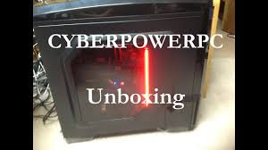 Cyberpowerpc - X99 New I7 5820K & DDR4 RAM Computer Unboxing Help With Missing Game Codes Errors And How To Redeem Thriva Discount Code Leesa Mattress Uk Uber Eats Promo April 2019 Ecco Outlet Store Ronto Daily Deals Up To 300 Off Cybowerpc Gaming Desktops Lynx Joann 60 Coupon Six 02 Coupons Pengertian Floating Bonds Spotted Couponning Quebec Hollister Usa Amtrak Employee Blackpool Promotions Babysteals Amd Division 2 Bundle Priceline Military Dunkin Donuts