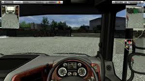 100 Uk Truck Simulator UK Gameplay 1 HD YouTube