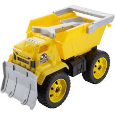 Matchbox Dump Truck - Walmart.com Two Lane Desktop Hot Wheels Peugeot 505 And Matchbox Dodge Dump Truck Ebay 3 Listings Matchbox Mack Dump Truck Garbage Large Kids Toy Gift Cars Fast Shipping New Dexters Diecasts Dexdc 2012 37 3axle Superfast No 58 Faun 1976 Lesney Products Image Axle Hero Cityjpg Wiki Fandom As Well Electric Hydraulic Pump For Together Articulated Jcb 726 Adt Rwr Youtube Amazoncom Sand Toys Games