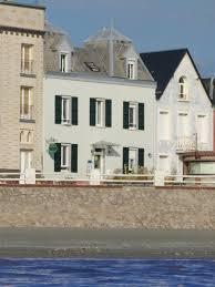 chambre d hote baie de somme vue sur mer chambre d hôtes villa st georges à le crotoy somme chambre d