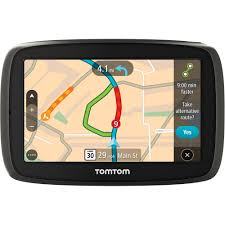 100 Walmart Truck Gps TomTom GO 60 S 6 GPS With Lifetime Map And Traffic Updates