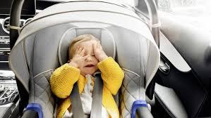 meilleur siege auto bebe nos meilleurs sièges auto pour les bébés dès la naissance