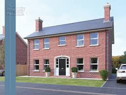 100 The Logan House Limestone Meadows Clarehill Road Moira PropertyPal